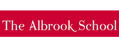 The Albrook School