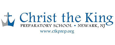 Christ the King Preparatory School