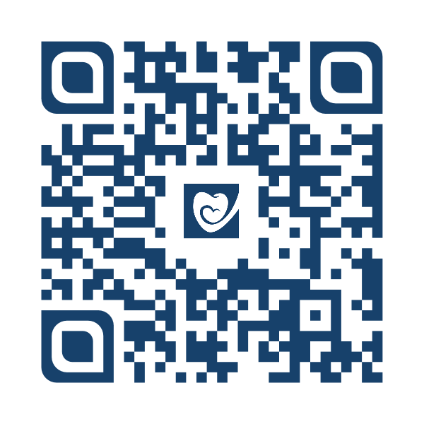 Paramount Oral Surgery QR Code