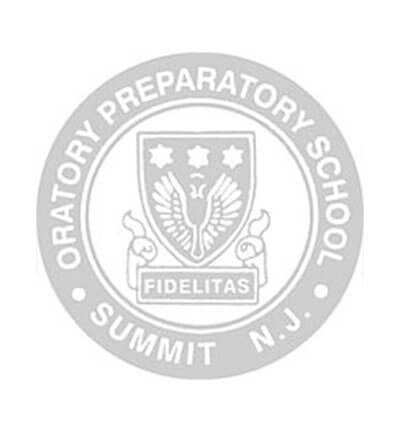 Oratory Preparatory School Summit NJ