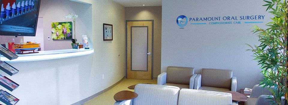 paramount-oral-surgery-slider1