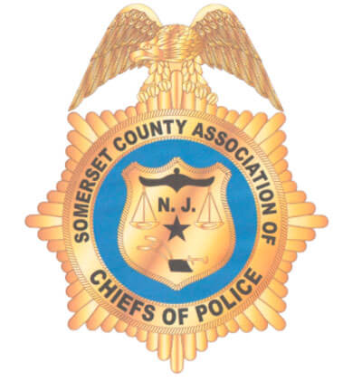 Somerset County Association of Chiefs of Police
