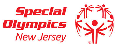 Special Olympics New Jersey