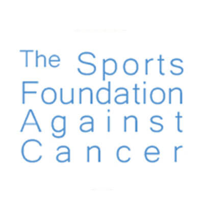 The Sports Foundation Against Cancer