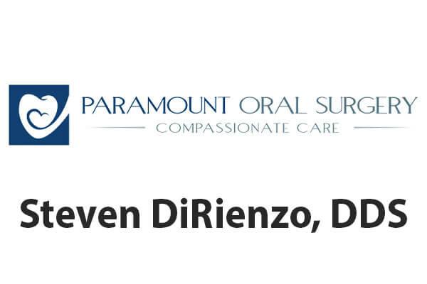 Dr. Steven DiRienzo